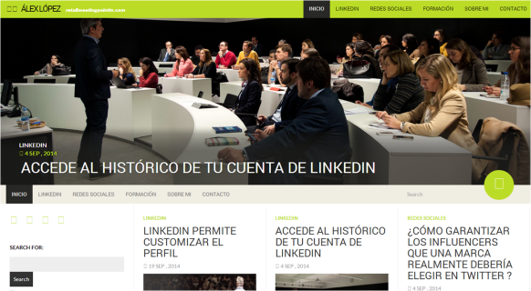 blog alex lopez linkedin