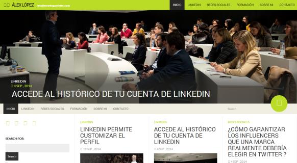 blog alex lopez linkedin